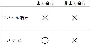 20130530193954