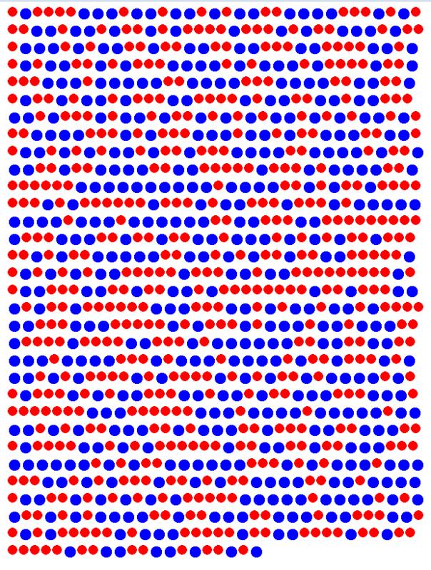 20131114203323