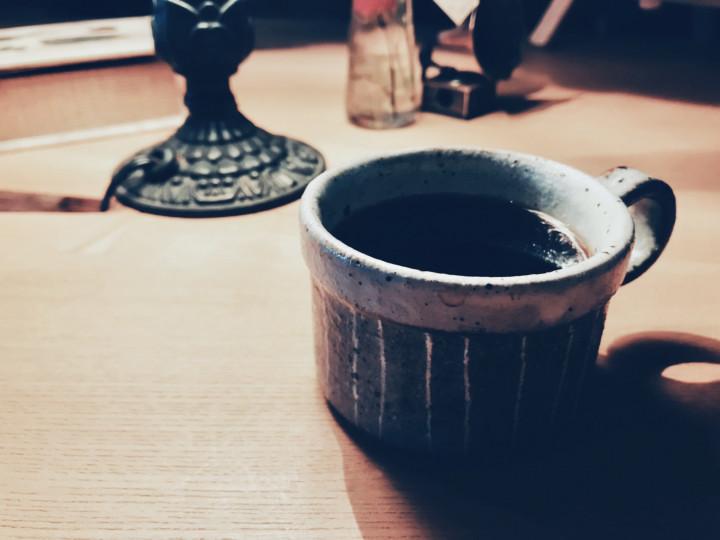 f:id:futabacoffee:20190204134108j:plain