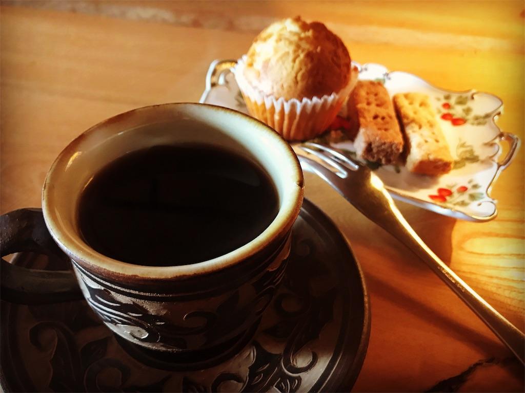 f:id:futabacoffee:20191207192358j:plain