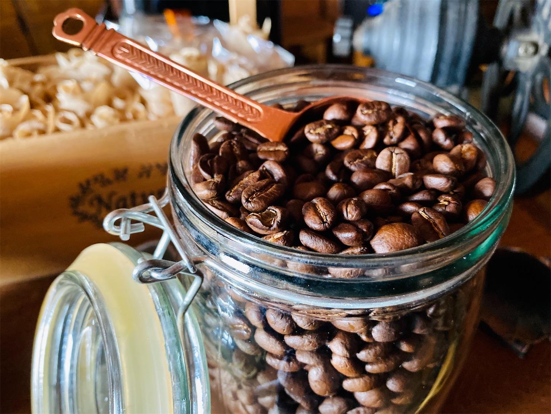 f:id:futabacoffee:20200126070737j:image