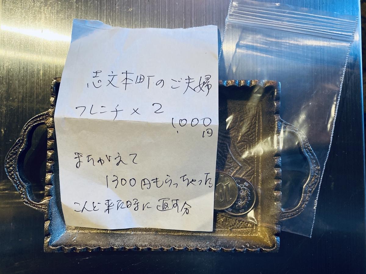 f:id:futabacoffee:20200202164211j:plain