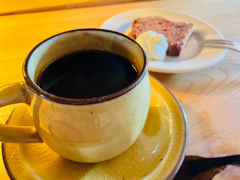 f:id:futabacoffee:20200208125601j:image