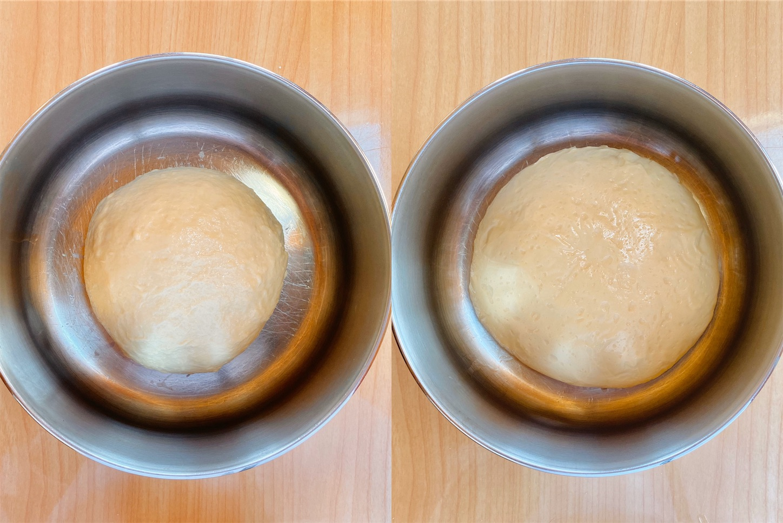 f:id:futabacoffee:20200227150446j:image