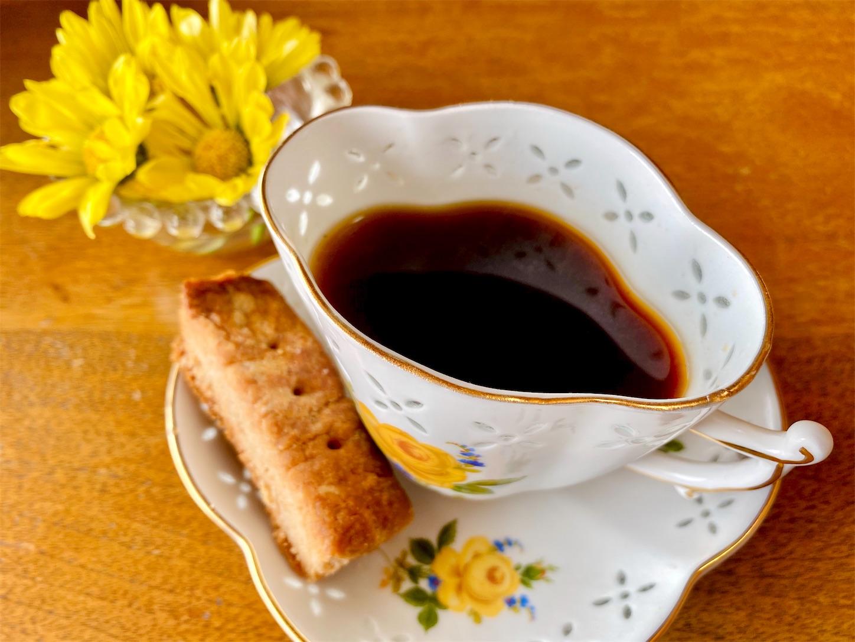 f:id:futabacoffee:20200228192145j:plain