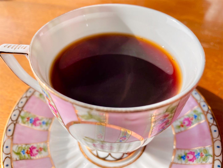 f:id:futabacoffee:20200305183528j:plain