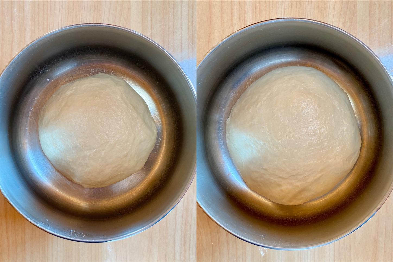 f:id:futabacoffee:20200308182903j:image