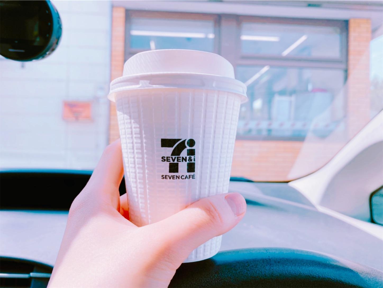 f:id:futabacoffee:20200716115840j:image