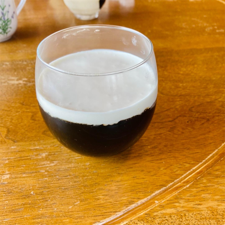 f:id:futabacoffee:20210614074734j:image
