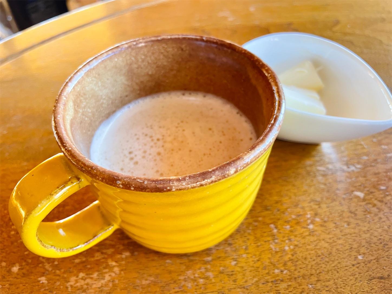 f:id:futabacoffee:20210803095318j:image