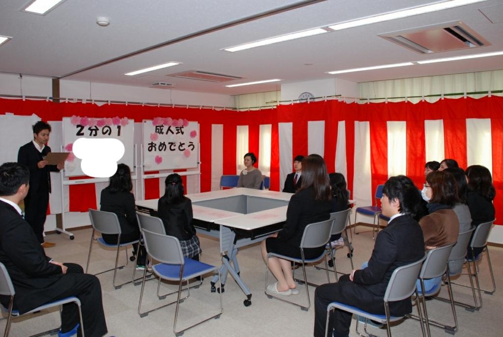 f:id:futabamusashi:20060110121332j:plain