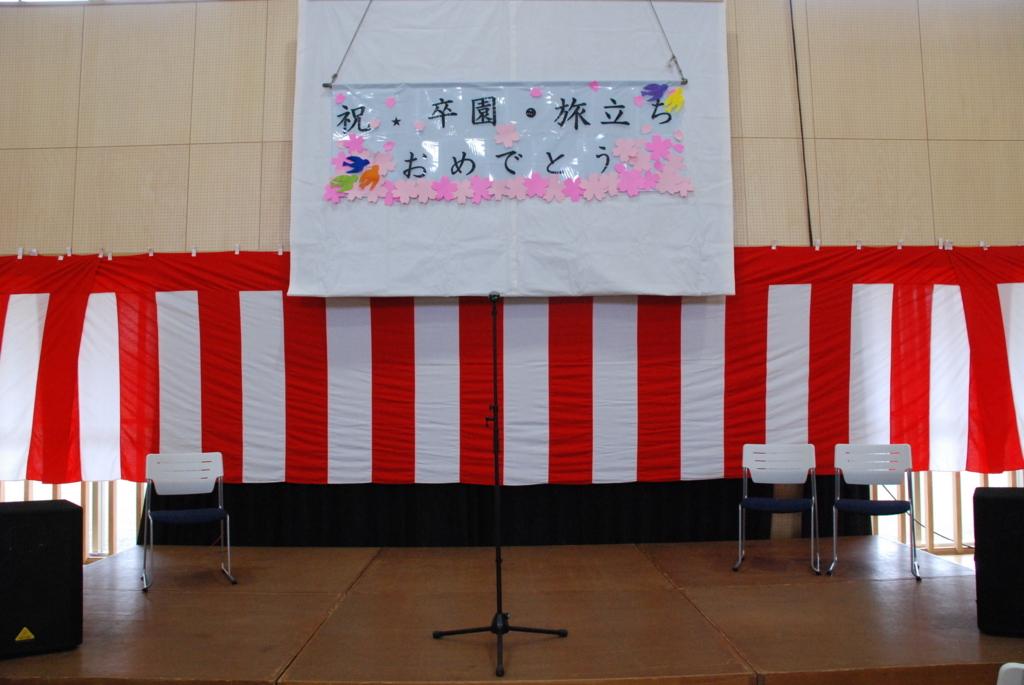 f:id:futabamusashi:20060127094235j:plain