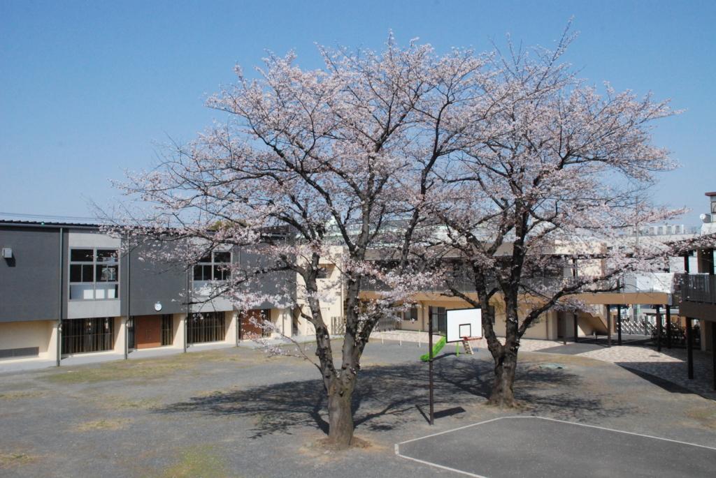 f:id:futabamusashi:20060209060647j:plain