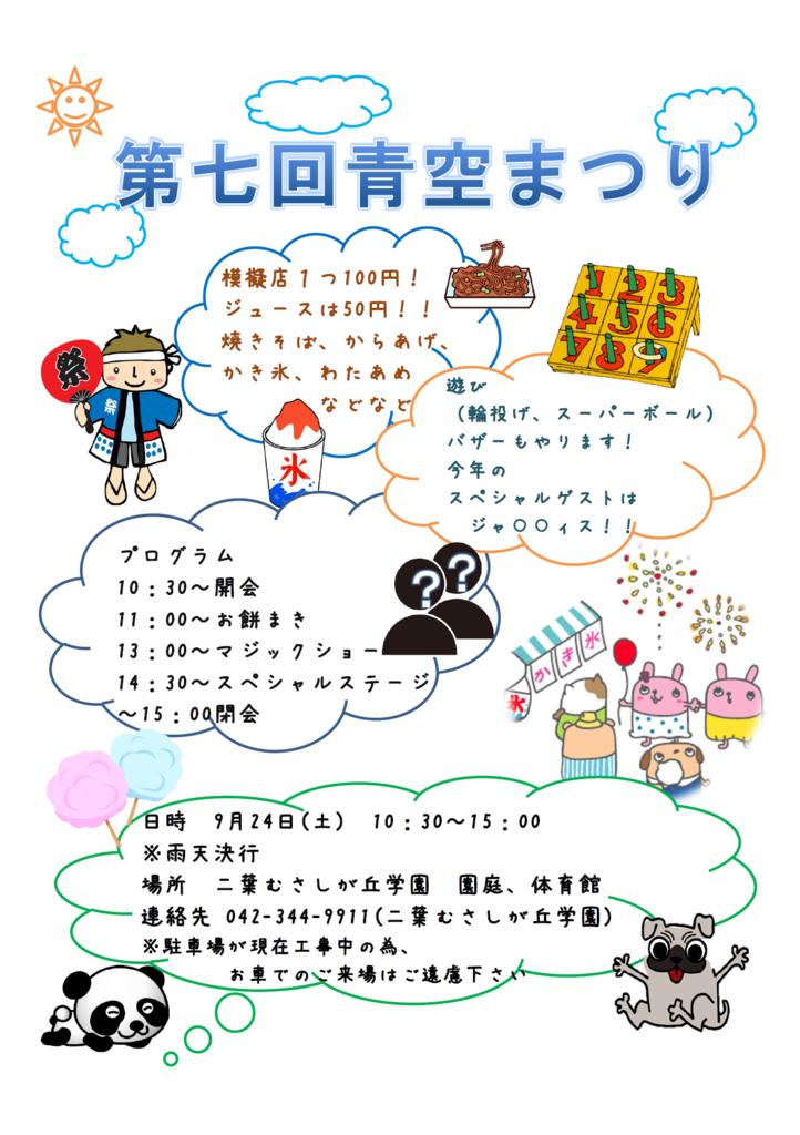 f:id:futabamusashi:20160820191842p:plain