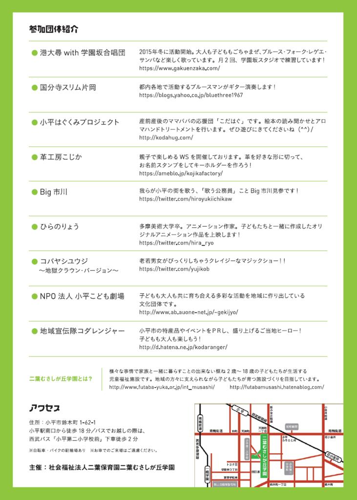 f:id:futabamusashi:20170509111752p:plain