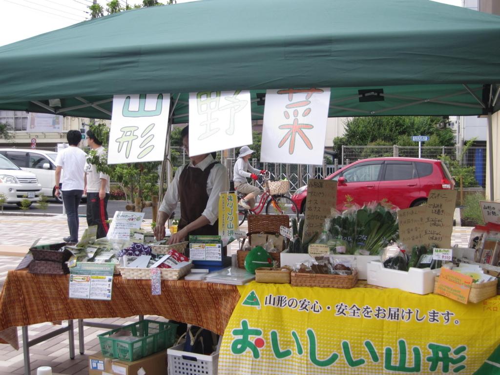 f:id:futabamusashi:20170527142959j:plain