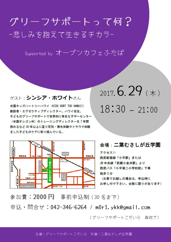 f:id:futabamusashi:20170603124517p:plain