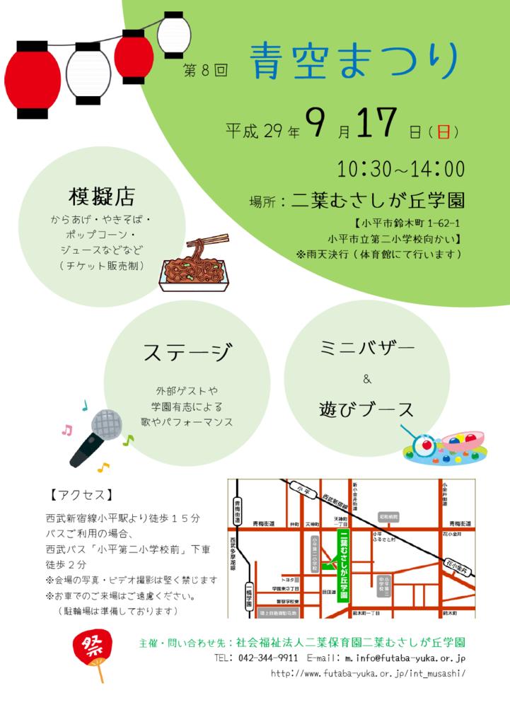 f:id:futabamusashi:20170817164121p:plain