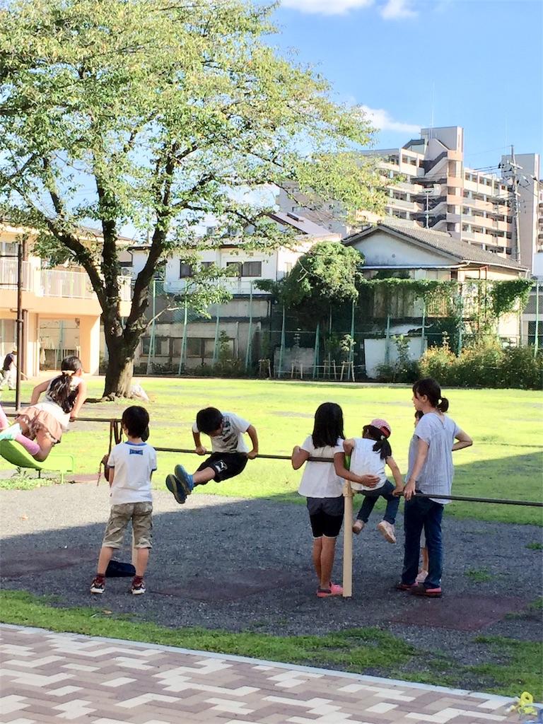 f:id:futabamusashi:20171006144834j:image