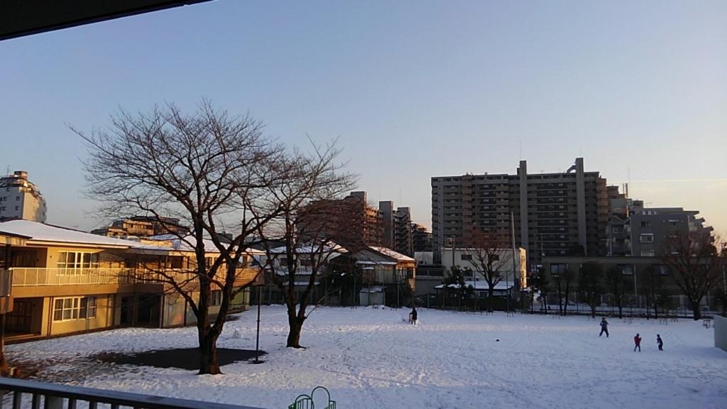f:id:futabamusashi:20180123162530j:plain
