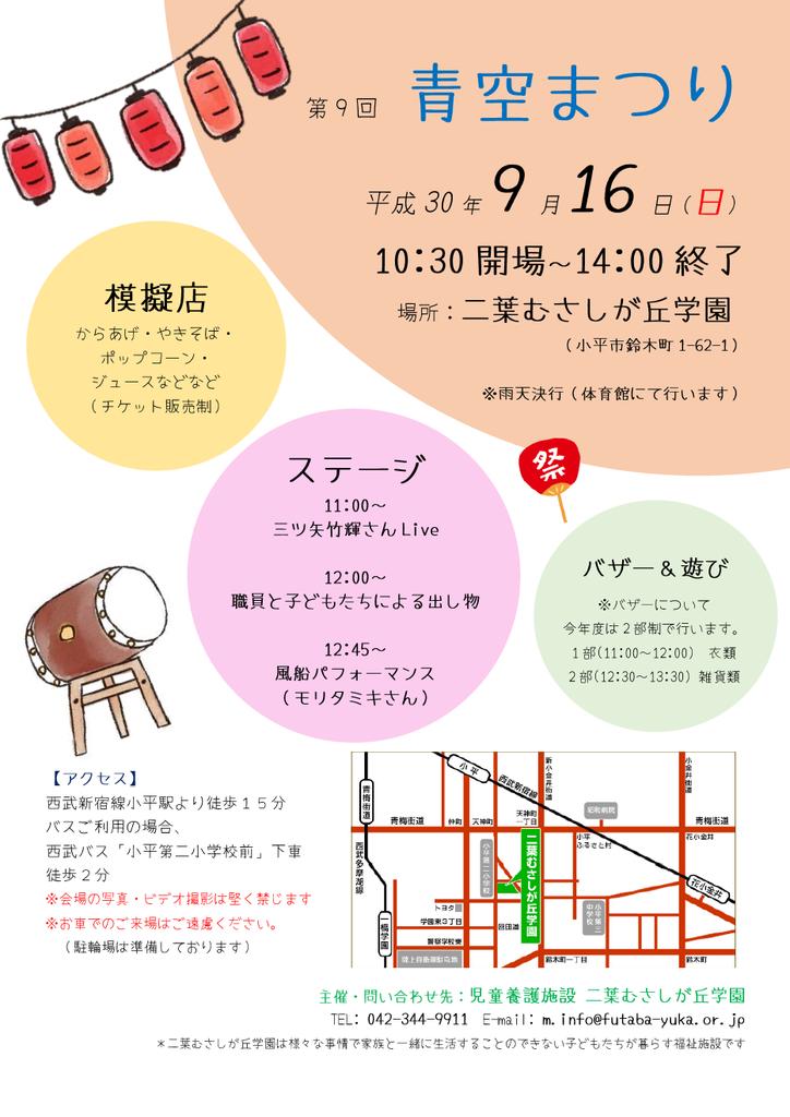 f:id:futabamusashi:20180906173204p:plain