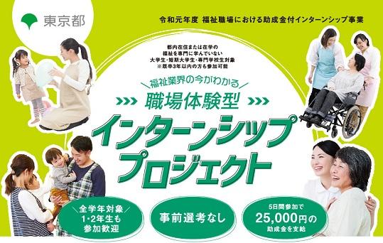 f:id:futabamusashi:20190620153650j:plain