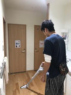 f:id:futabamusashi:20190624193420j:plain