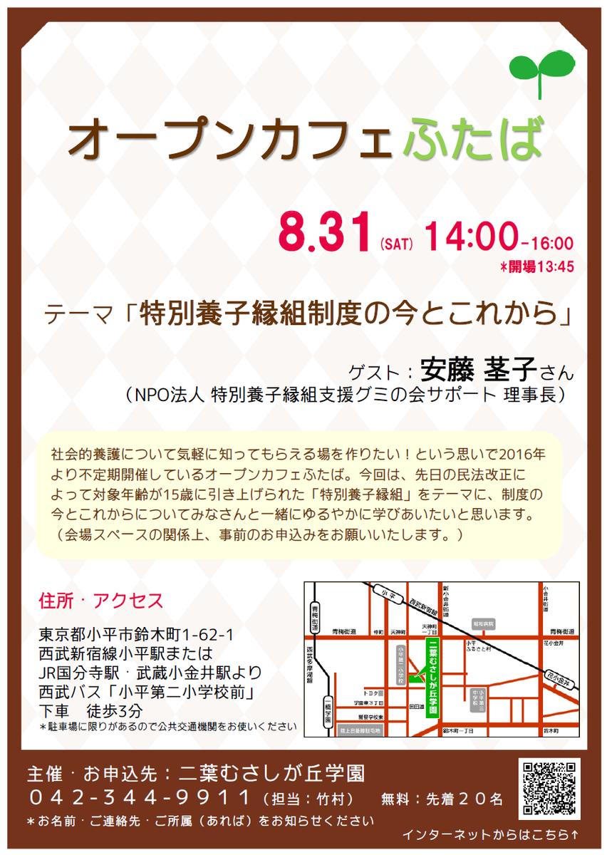 f:id:futabamusashi:20190726120308p:plain