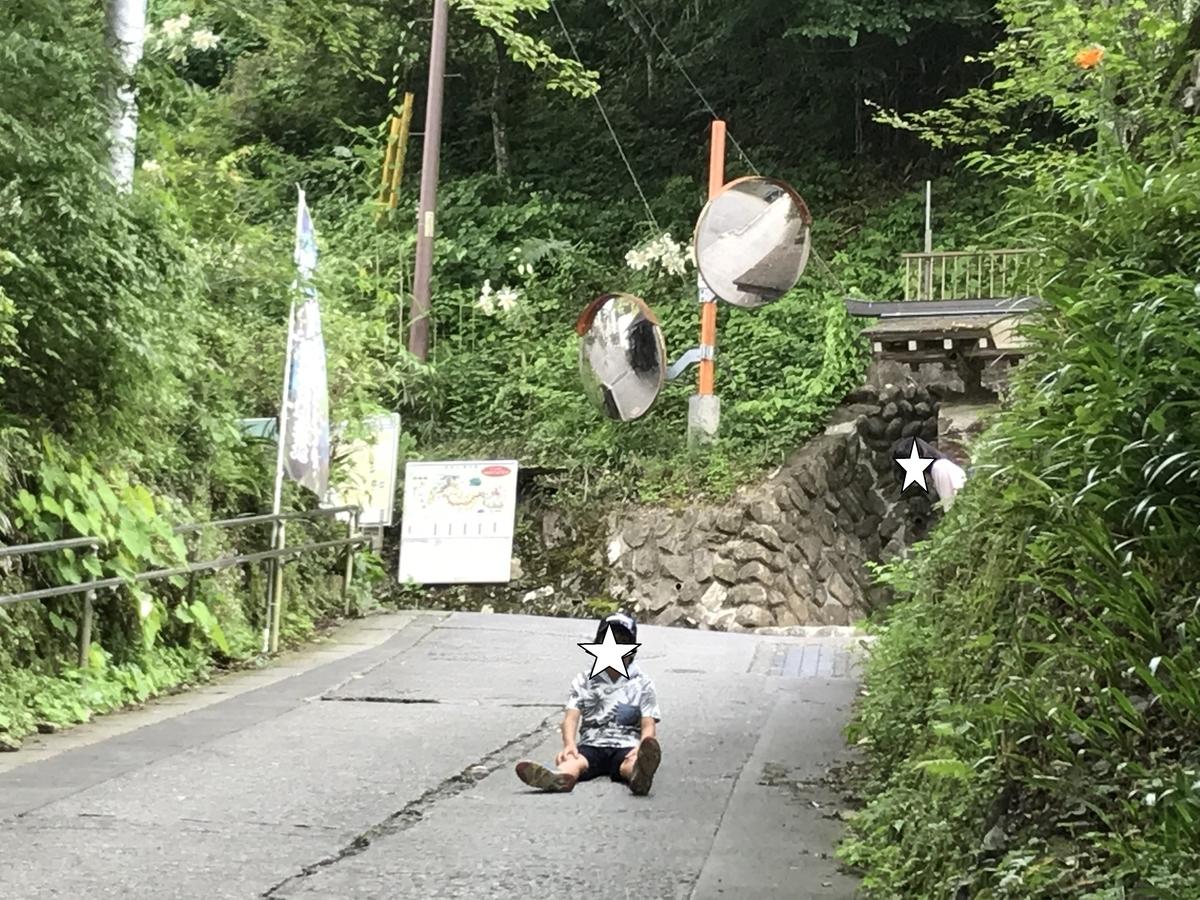 f:id:futabamusashi:20190731161600j:plain