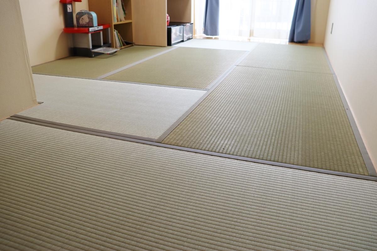 f:id:futabamusashi:20191226113118j:plain