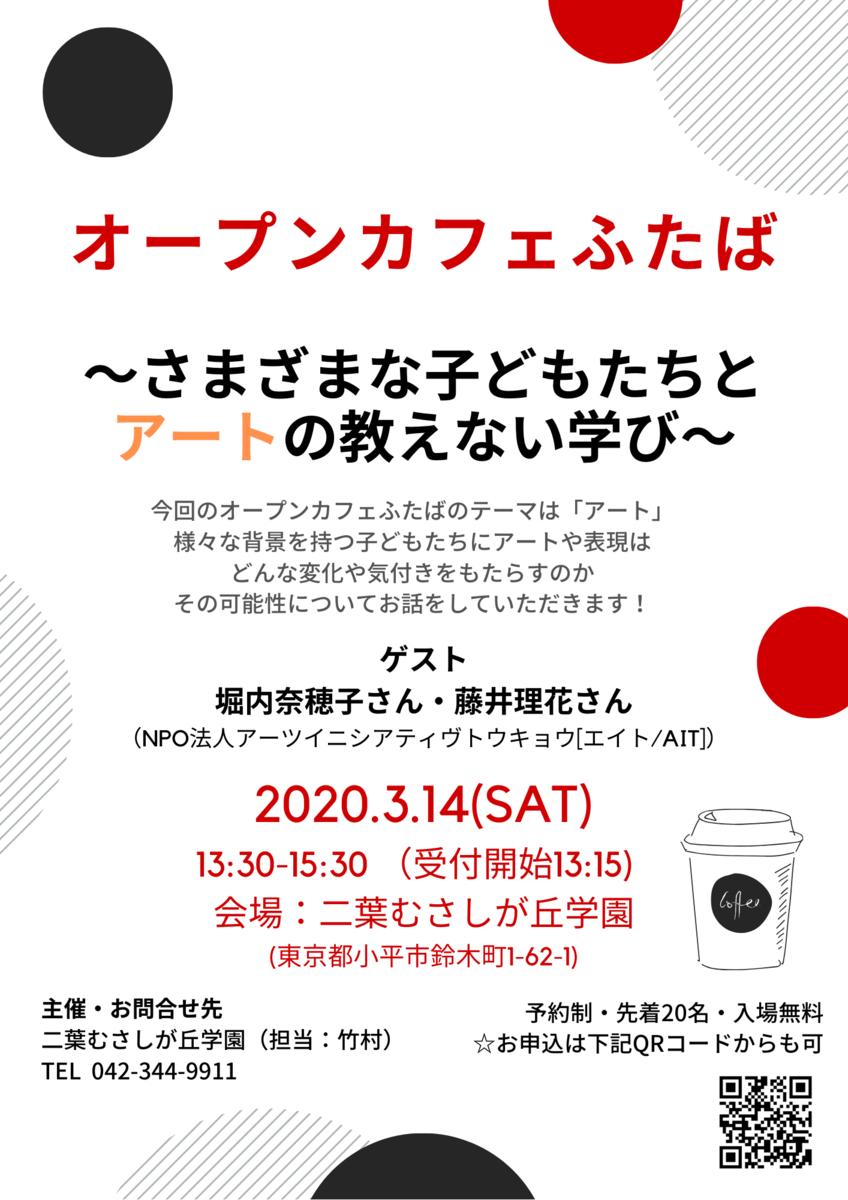 f:id:futabamusashi:20200214134915p:plain