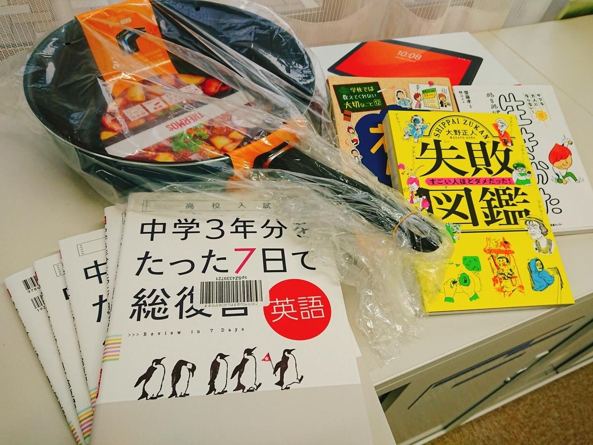 f:id:futabamusashi:20200229165654j:plain