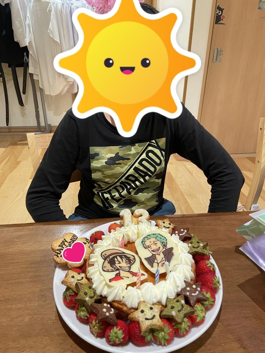 f:id:futabamusashi:20200702150807j:plain