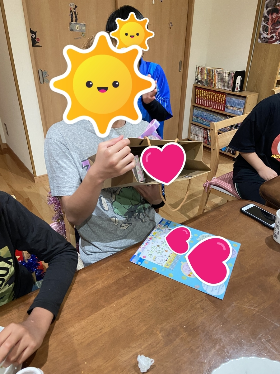 f:id:futabamusashi:20200702150809j:plain