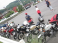 20100809105007