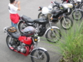 20100809105014