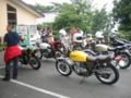 20100809105019