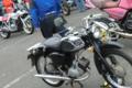 20111003205915