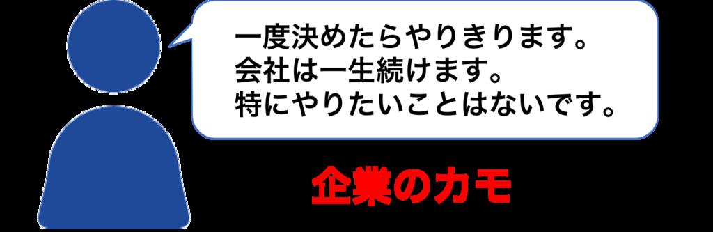 f:id:futafuta0637:20180224010935p:plain