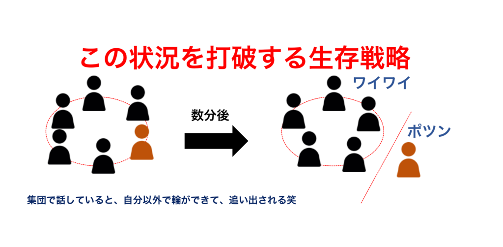 f:id:futafuta0637:20180318231115p:plain