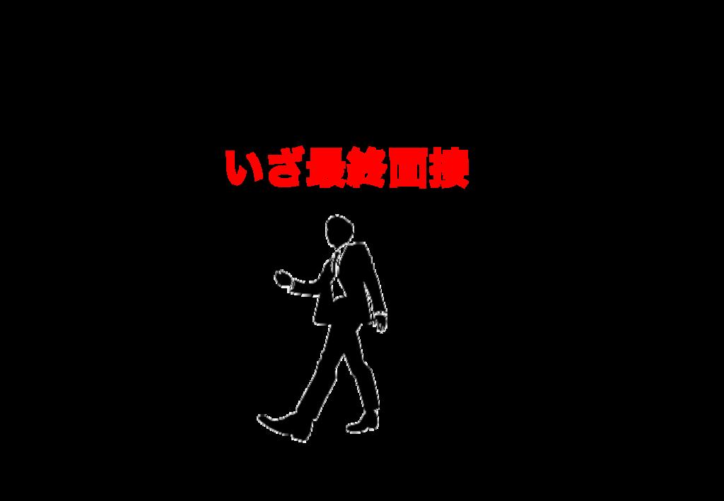 f:id:futafuta0637:20180419130144p:plain