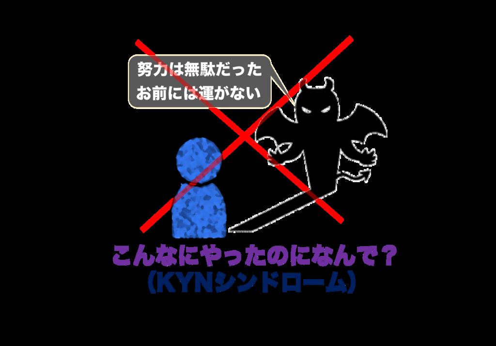 f:id:futafuta0637:20180430213135p:plain