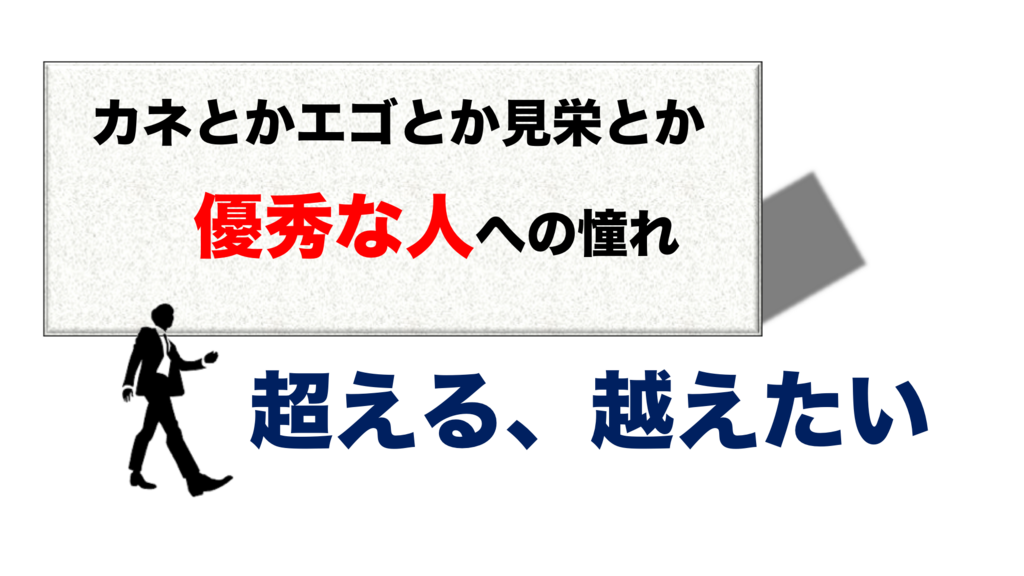 f:id:futafuta0637:20180512011635p:plain
