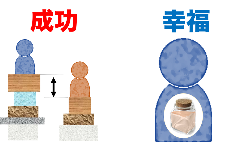 f:id:futafuta0637:20180606113829p:plain
