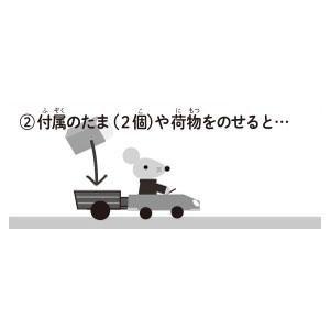 f:id:futagopapa25:20180630055601j:plain