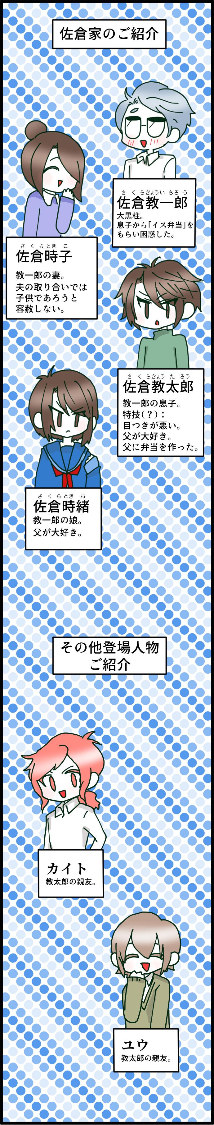 f:id:futagosiroan:20181029191543j:image