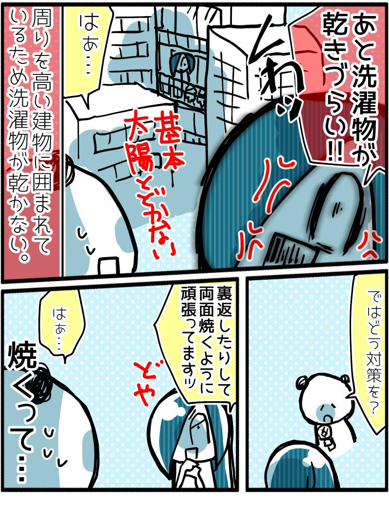 f:id:futagosiroan:20190106162020j:image