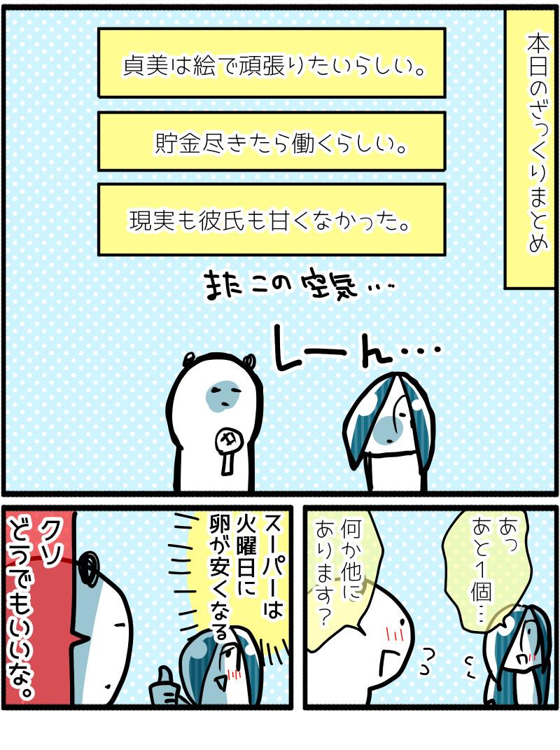 f:id:futagosiroan:20190109164456j:image