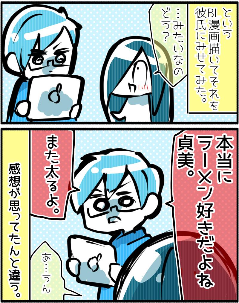 f:id:futagosiroan:20190111134118j:image