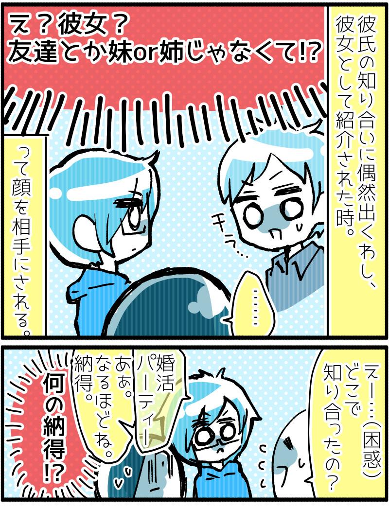 f:id:futagosiroan:20190118195848j:image